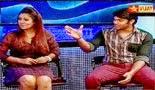 Vijay Tv Special Show Raja Rani Release 25-09-2013 Episode 03