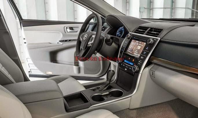 2014 Toyota Corolla S Release Date Autos Weblog