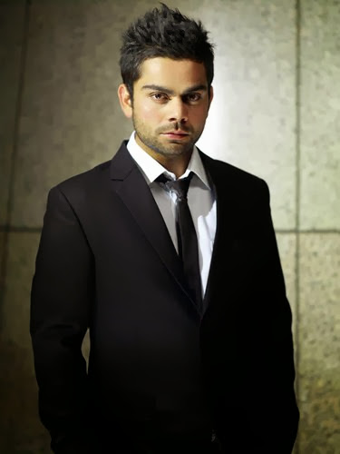 Ultimate Images of Virat Kohli