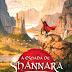 #Resenha: A Espada de Shannara - Terry Brooks