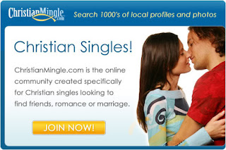 How To Find Christian Singles christian singles dating for everyone