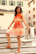Rakul Preet photos from Kick 2 movie-thumbnail-6