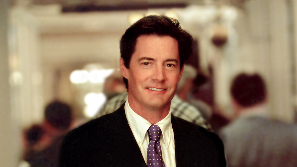 Ed Bernard Wallpapers Carrie Bernard kyle maclachlan wallpaper