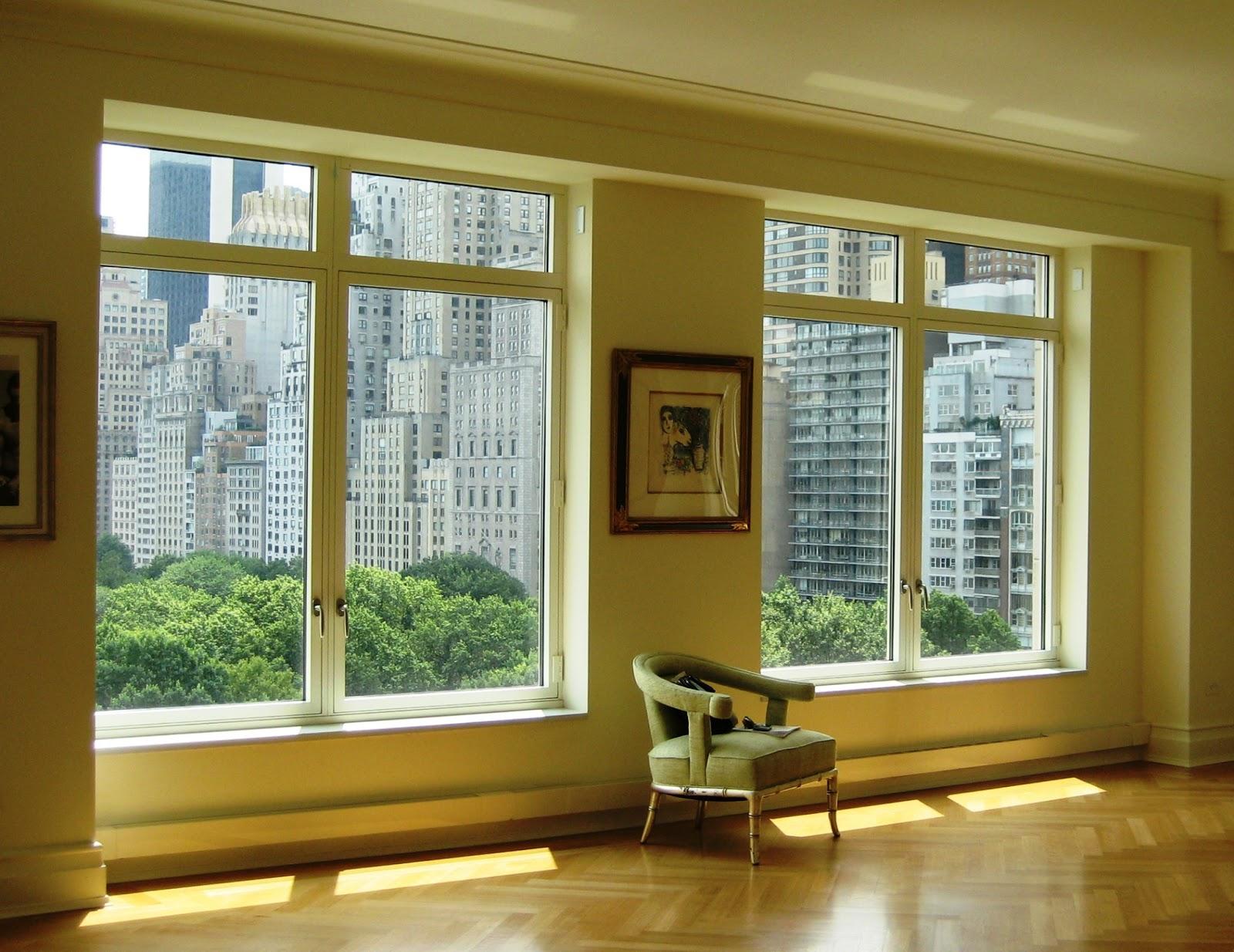Manhattan Wohnung tremendous wohnungen york manhattan thoughts debt services us