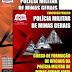 Apostila Policia Militar MG CFO 2014 PMMG (Impressa e PDF)