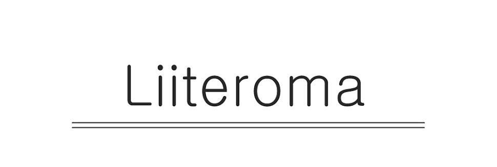 Liiteroma