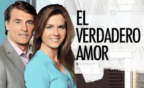 ... Televen en las redes sociales el próximo gran estreno de ¨Marido en