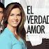 [Venezuela] ¨Marido en Alquiler¨ se estrena por Televen