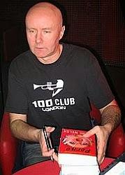 Irvine Welsh - Autor