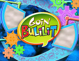 Goin' Bulilit is a sketch comedy show broadcast on and by ABS-CBN in The Philippines. It is a gag show featuring children covering adult roles in various comedic situations. The […]