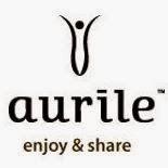 http://www.aurile.pl/