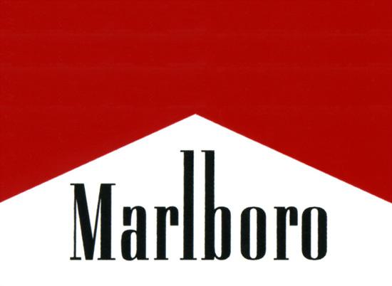 Quien no podía dejar fumar con tabeksom