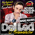 [CD] Del Led - Ao Vivo Valente-BA - 19/04/2014