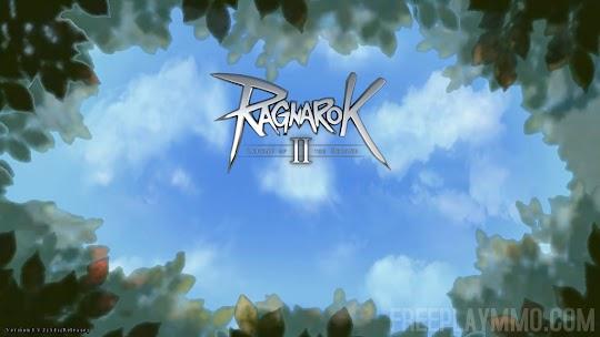 Ragnarok Online 2 SEA