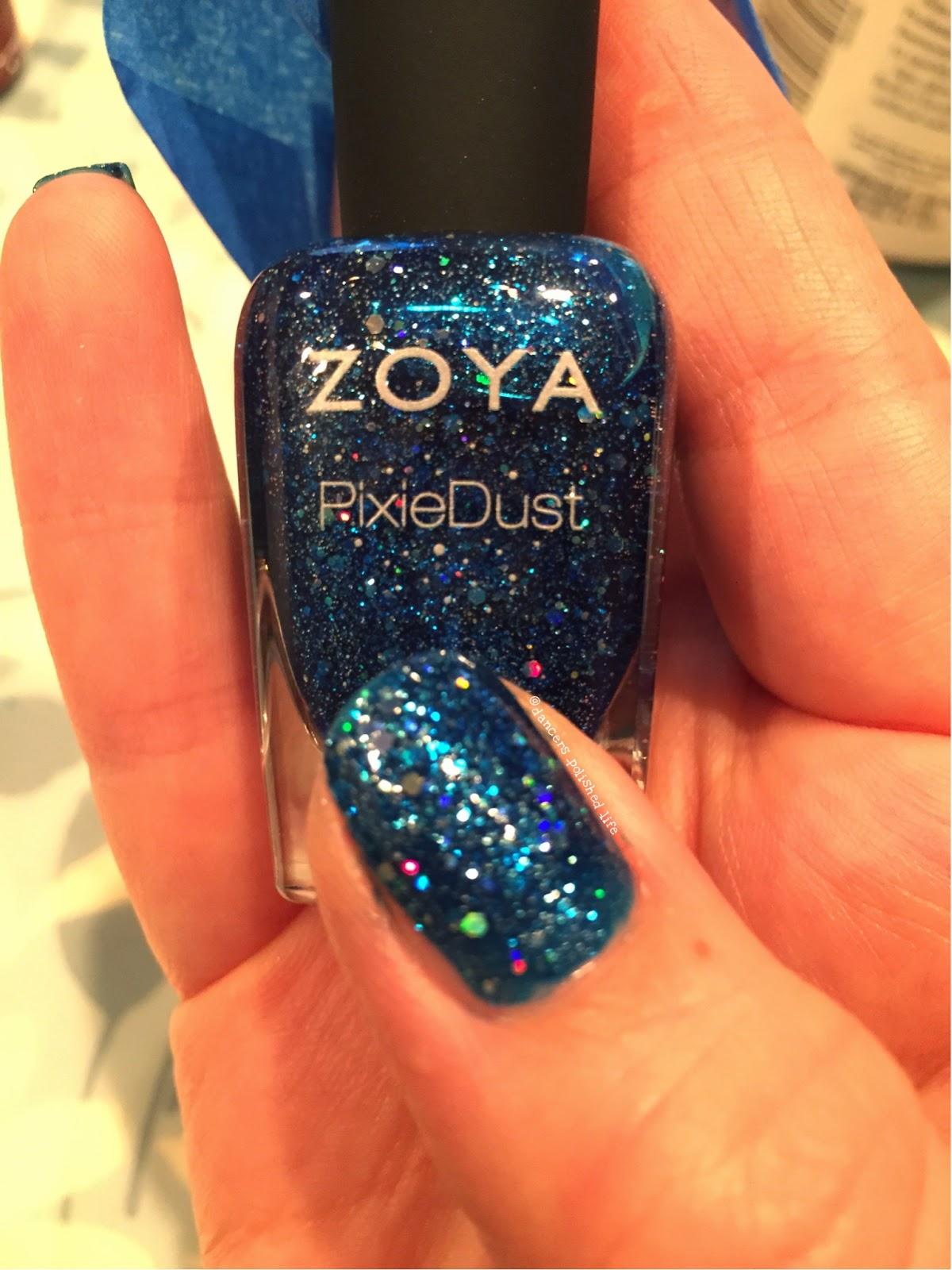 zoya-nori-pixie-dust
