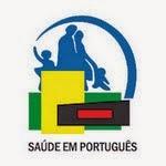 Saúde em Português