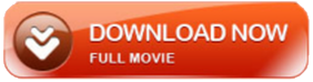 Download 300: Rise of an Empire Movie