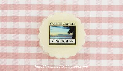 http://lavender27x.blogspot.com/2014/12/pachnido-yankee-candle-ginger-dusk.html