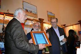 AGRIGENTO: LIBRO DELL'ANNO 2013