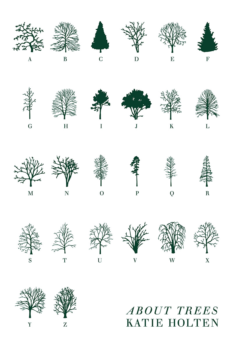 http://bldgblog.blogspot.com/2015/08/typographic-forestry-and-other.html
