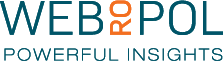 Webropol logo