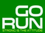 GO RUN  (by Eugenio Olmos)