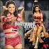 Selena Gomez: Impresionante Presentación del Día de Acción de Gracias en Texas!