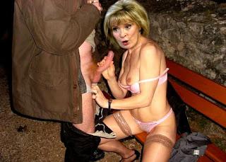 twerking girl - rs-beverleycallard14-705234.jpg