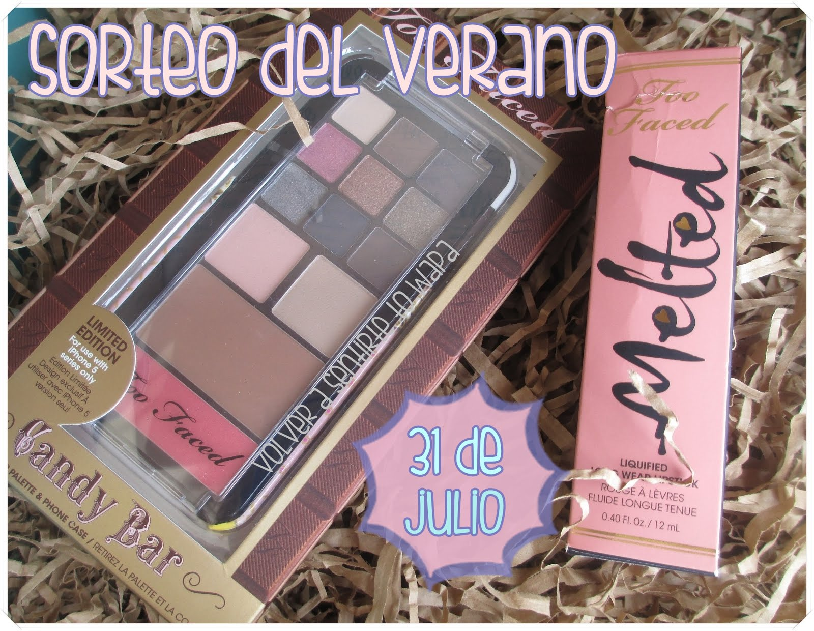 http://www.volverasentirtetowapa.com/2014/07/sorteo-del-verano-2-productos-de-too.html