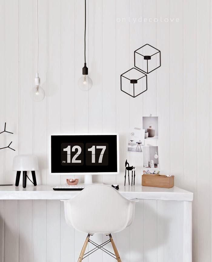 decoracion_hogar_zona_trabajo_estudio_ordenador_lolalolailo_16