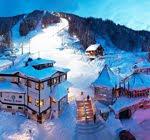 Bécsi-Alpok