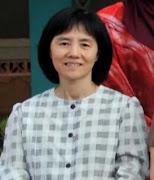 Pn.Tan Lai Mui