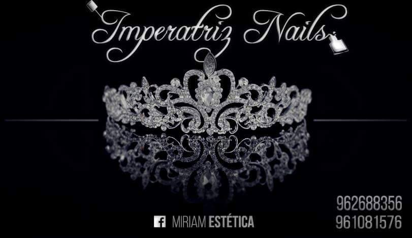 Imperatriz Nails