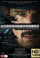 Predestination (2014) BRrip FULL 1080p Latino-Ingles