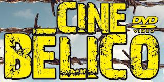 Cine Bélico - Promociones El Correo de Andalucía