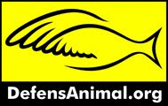 Defensa animal