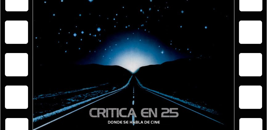 Criticaen25