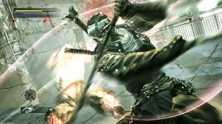 Download-Ninja-Blade-For-PC