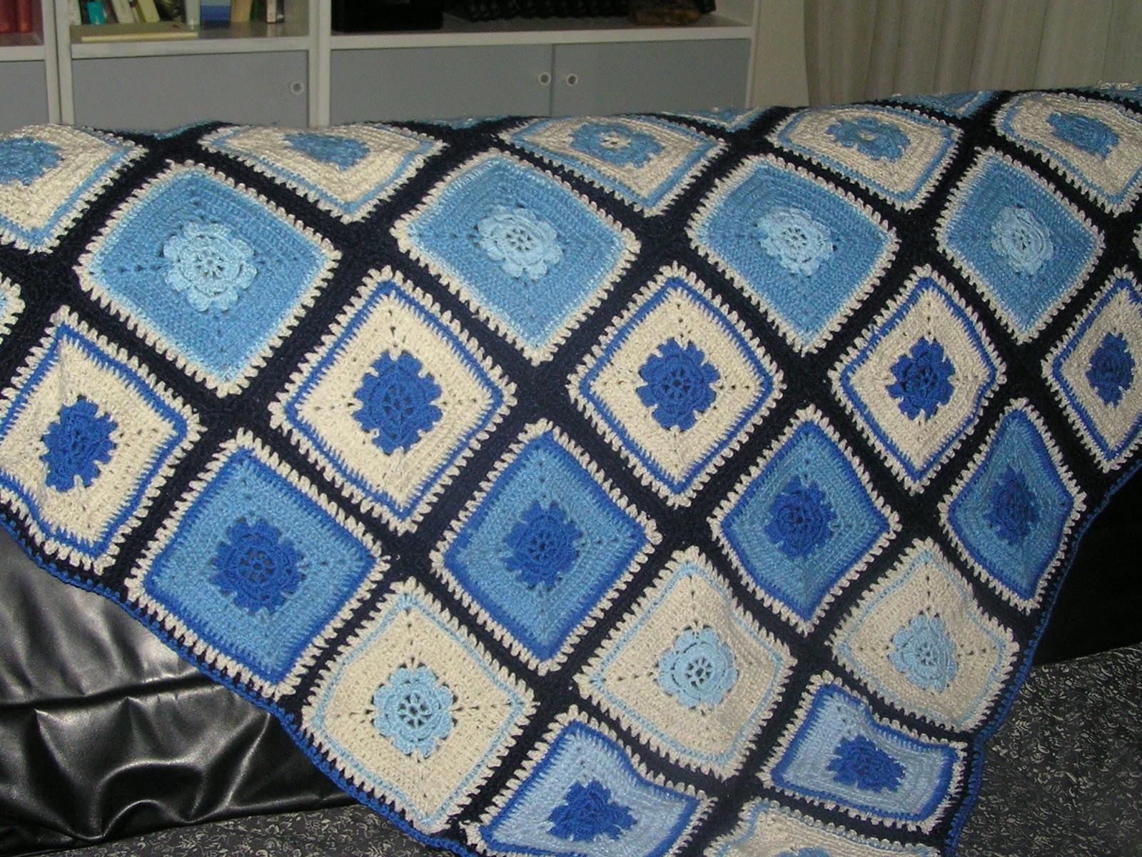 Manta de lana reciclada manualidades - Lana gorda para mantas ...
