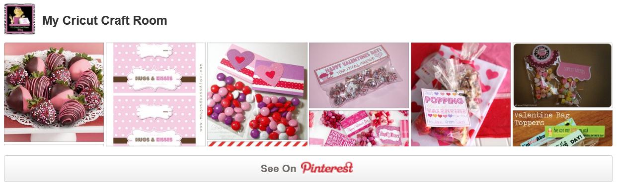 http://www.pinterest.com/MyCricutCraft/valentine-ideas/