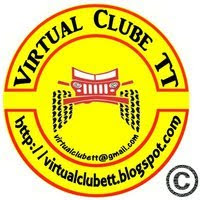 Virtual Clube TT