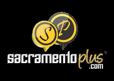 Visite o Site de Fetas de Sacramento e Região