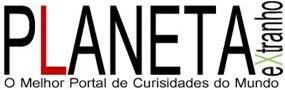 Curiosidades, Ciência, Tecnologia | Planeta Extranho