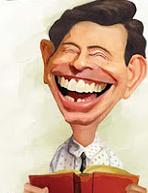 humor paling lucu se dunia dijamin bikin kamu ngakak dan hilangin stres