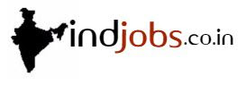 indjobs.co.in