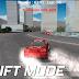 Drift and Rally v1.0.12 Apk + Datos SD