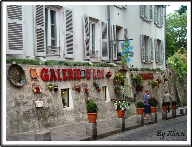paris-cartier-montmartre