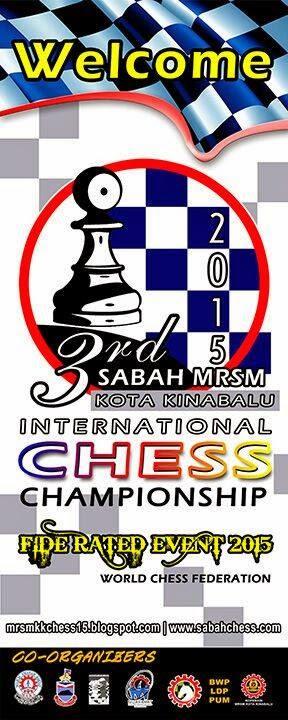Chess 2015
