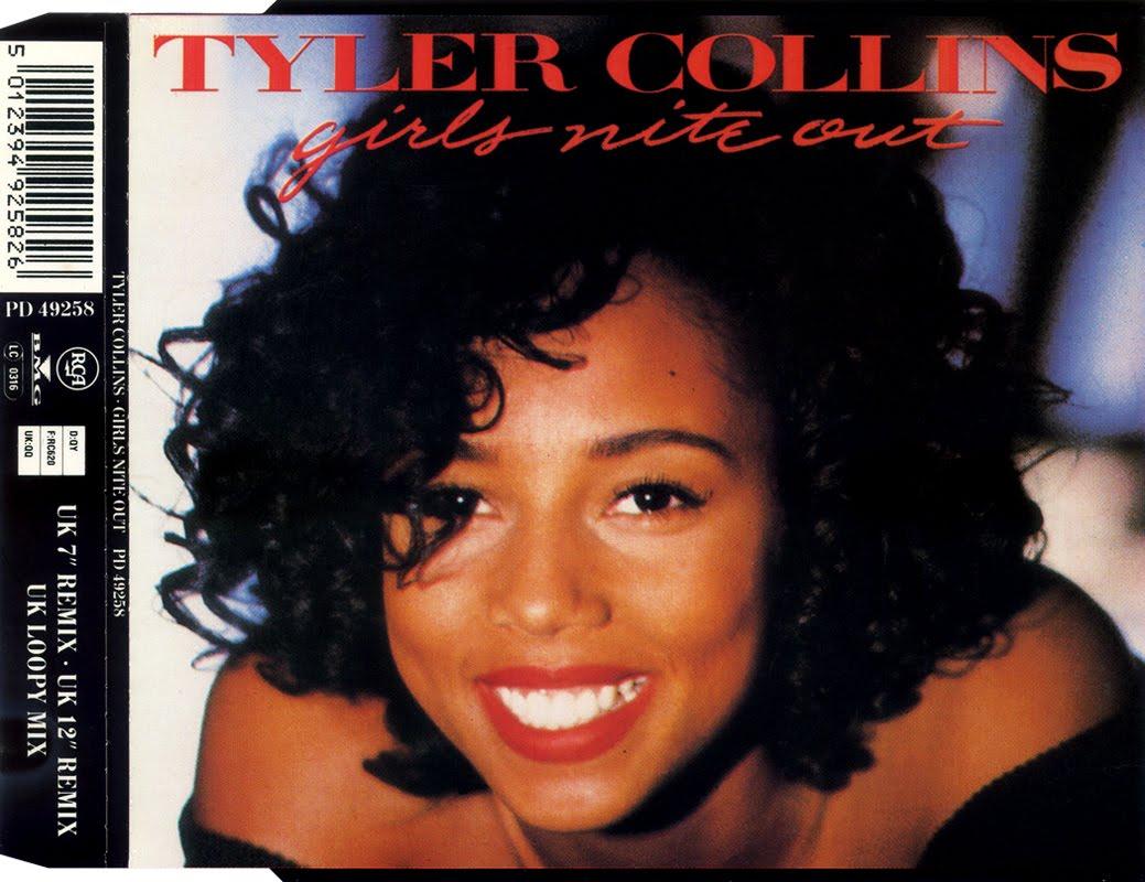 Tyler Collins Net Worth