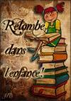 http://www.lalecturienne.com/2014/01/retombe-en-enfance-challenge.html